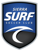 Sierra Surf